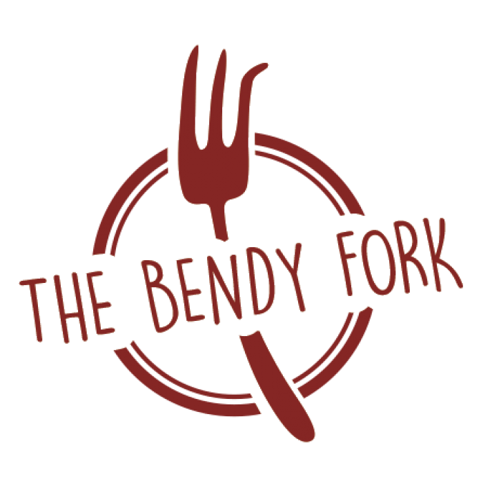 The Bendy Fork